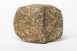Bannerstone AMNH 2/4610