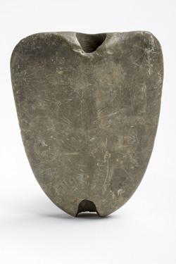 Bannerstone AMNH 20.0/8285