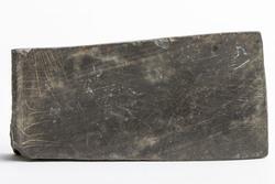 Bannerstone AMNH 20.1/9172