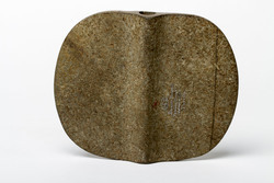 Bannerstone AMNH D/142