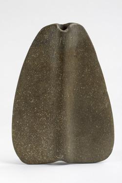Bannerstone AMNH DK/664