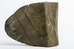 Bannerstone AMNH DM/193