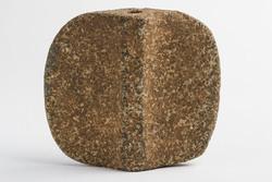 Bannerstone AMNH DM/1487